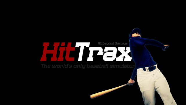 1Hittrax.png