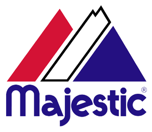 Majestic_Athl_logo%5B1%5D.png